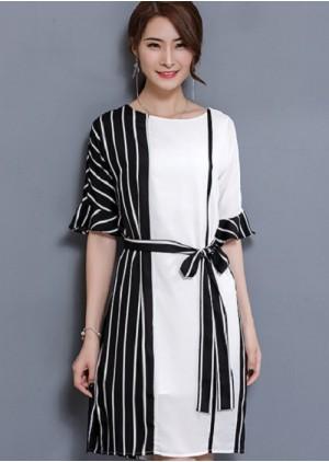 GSS1878X Dress .
