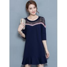 GSS1897X Dress.