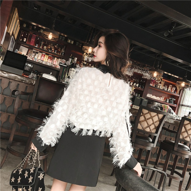 GSS1728X Top+Skirt*