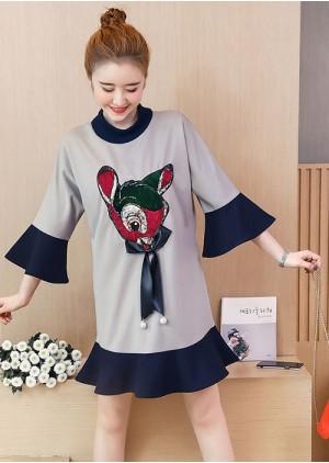 GSS5100X Dress .***