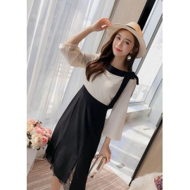 GSS8075X Dress.***