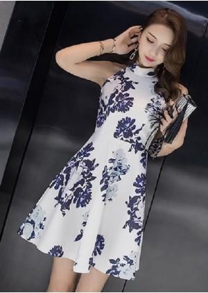 GSS8132X Dress .***