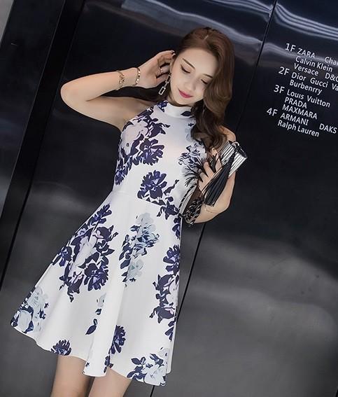 GSS8132 Dress white $17.96 36XXXX7070882-SD6LV646-H