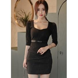 GSS9700X Dress *