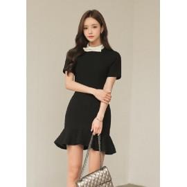 GSS3343X Dress.***