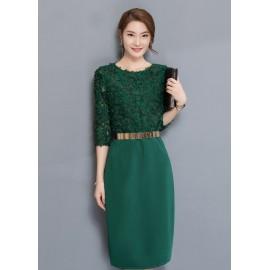 GSS7109X Dress.***
