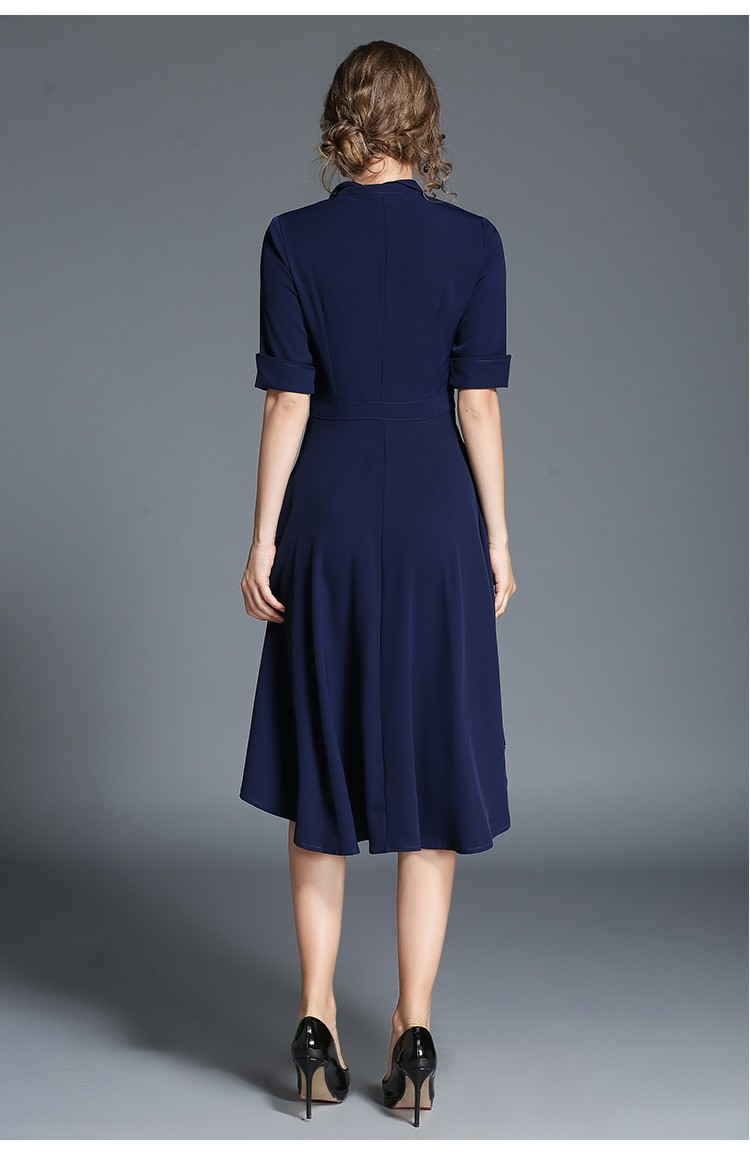 GSS5258 Dress blue $25.08 68XXXX7071366-LA6LV611-A