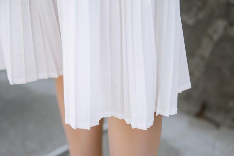 GSS530X Dress*