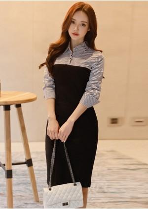 GSS3668X Dress.***