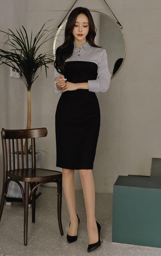GSS3668X Dress*