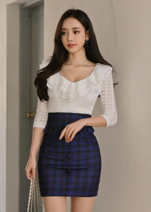 GSS9677X Dress*