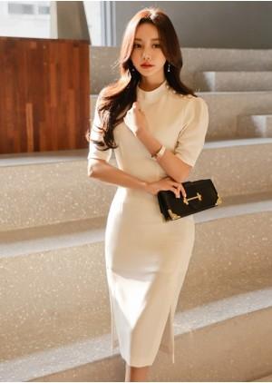 GSS3667X Dress.