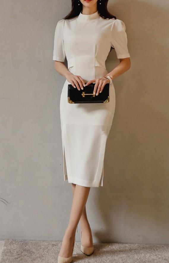 GSS3667X Dress*