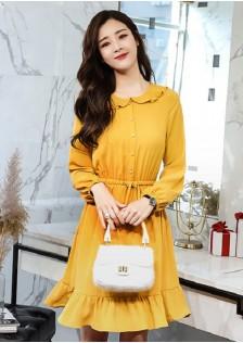 GSS3003X Dress*