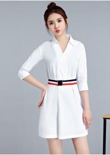 GSS1003-AX Dress *