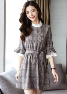GSS8082X Dress*