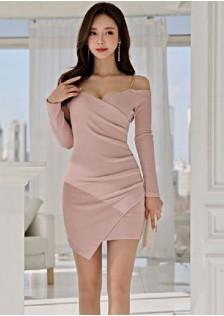 GSS9126X Dress *