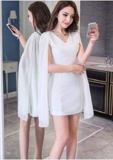 GSS616X Dress *