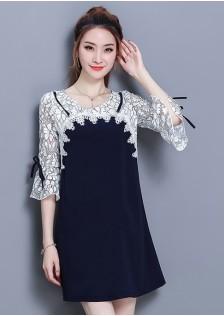 GSS198X Dress *