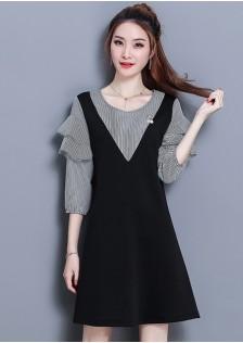 GSS196X Dress *
