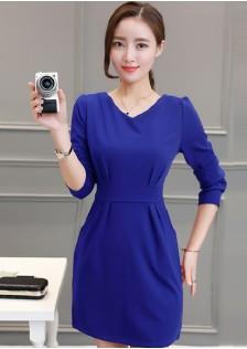 GSS520X Dress *