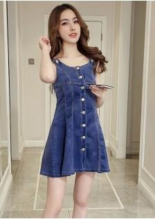 GSS9408X Dress *