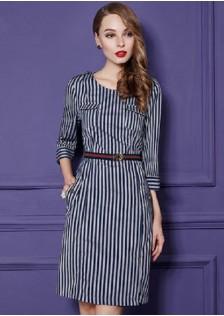 GSS6325X Dress *