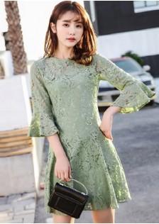 GSS1508X Dress *