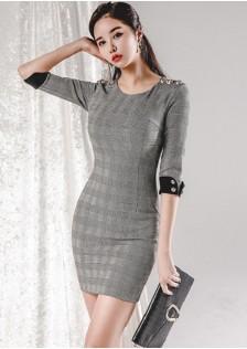 GSS791X Dress *