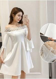 GSS1690X Dress*