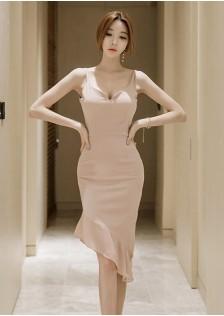 GSS8208X Dress *