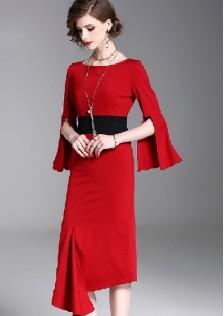 GSS3078X Dress *
