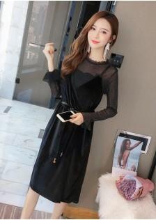 GSS0908X Big-Dress*