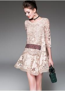 GSS6636X Dress*