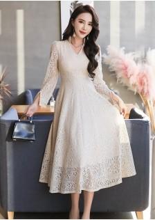GSS909X Dress *