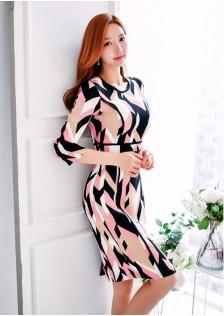 GSS770X Dress*