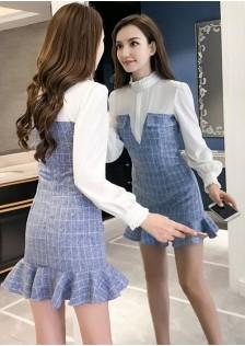 GSS6293X Dress*
