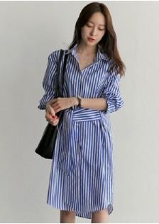 GSS9327X Dress*