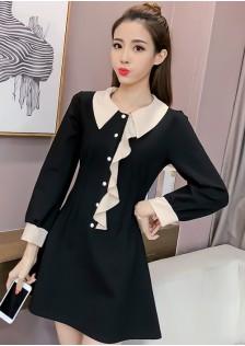 GSS3209X Dress *