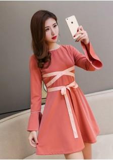 GSS5128X Dress *