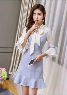 GSS5114X Dress *