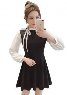 GSS1601X Dress*