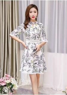 GSS5132X Dress *