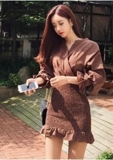 GSS1789X Dress *