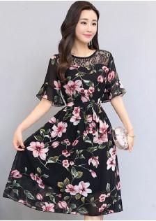 GSS8048X Dress*