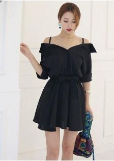 GSS6825X Dress*