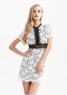 GSS8994X Dress *