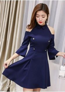 GSS5119X Dress *