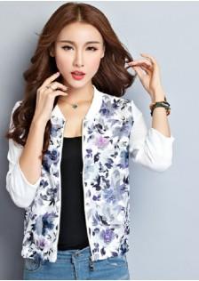 GSS8587X Jacket*