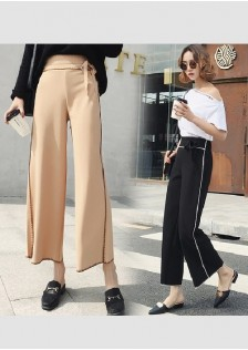 GSS904X Pants *
